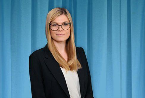 Odvjetnik Čakovec SARA LACKO
