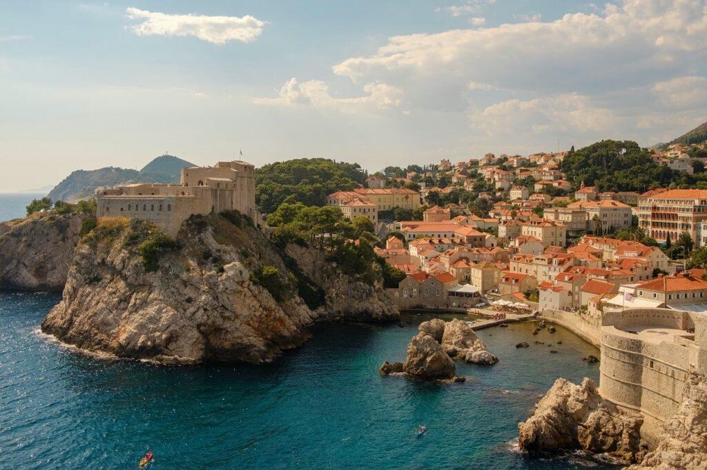 rechtsanwalt kroatien