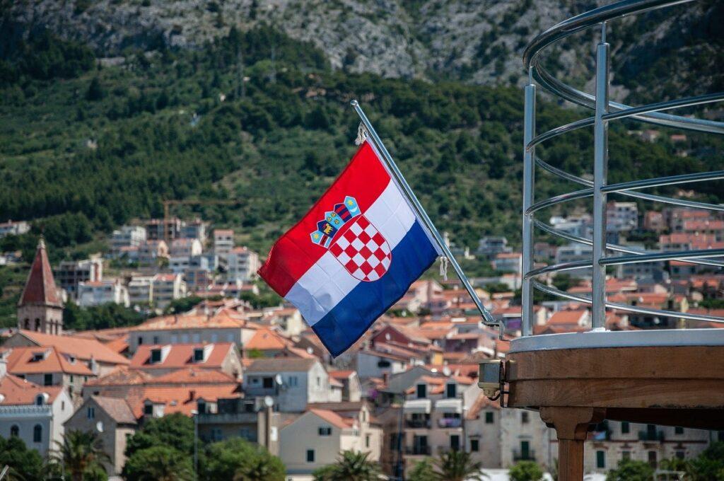 rechtsanwalt kroatien deutschsprachig