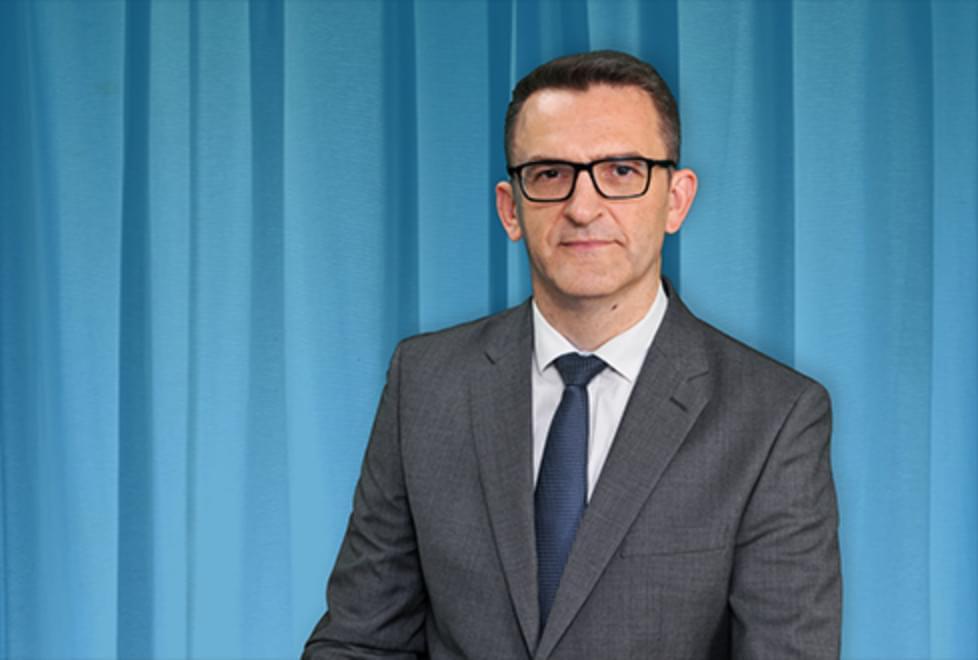Odvjetnik Tomislav Strniščak Čakovec