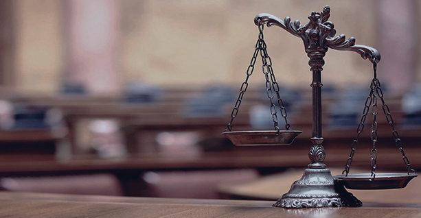 Postupci pred ustavnim sudom