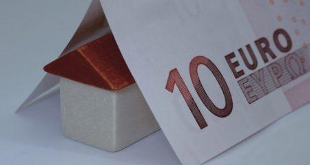 e-Dražba ili prodaja nekretnine na elektroničkoj javnoj dražbi