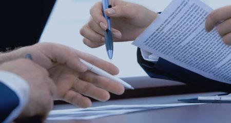 Žalba na rješenje u upravnom postupku