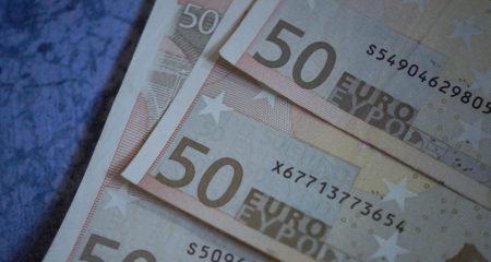 Europski platni nalog