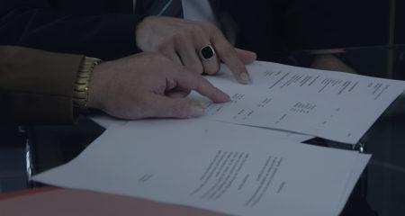 Tužba za ništetnost ugovora - odvjetnik