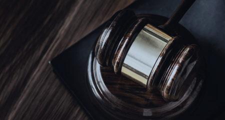 Advokat-odvjetnik-cakovec