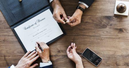 Dioba bračne stečevine kod razvoda braka