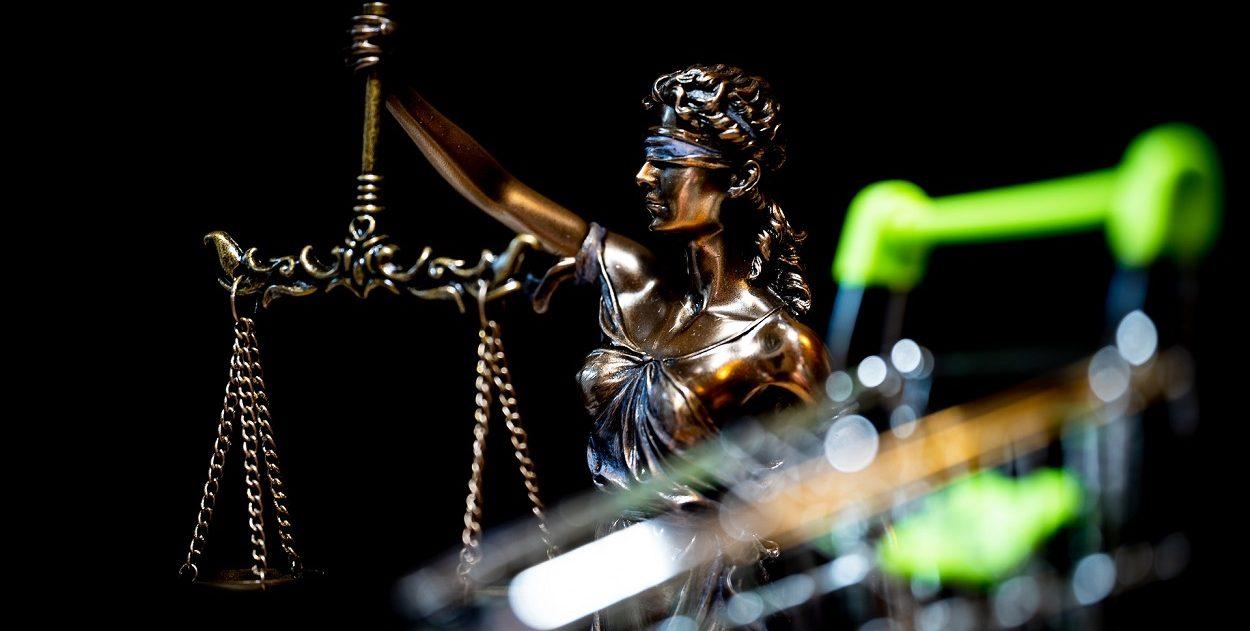 Najbolji odvjetnik za radno pravo