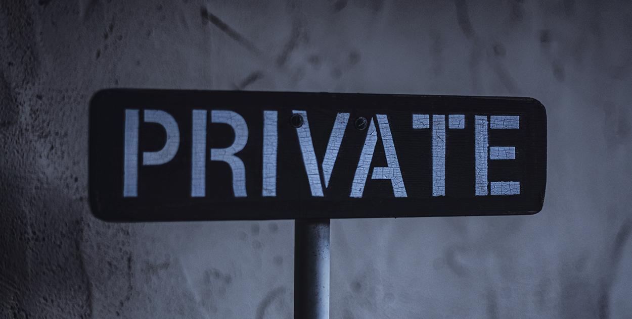 Odvjetnički ured i zaštita osobnih podataka