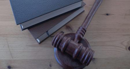 Odvjetnička tarifa