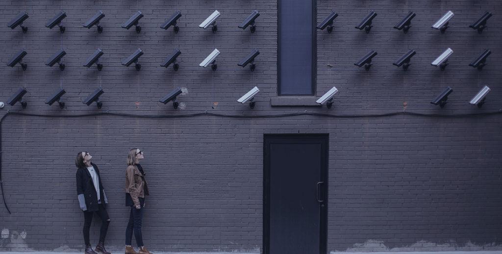 Politika zaštite osobnih podataka