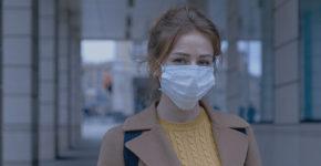 Radni odnos tijekom pandemije korona virusa