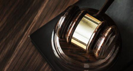 ništavost ugovora sudska praksa