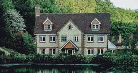 prodaja nekretnine pod hipotekom