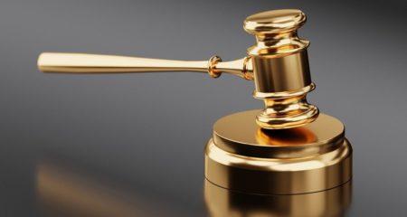 raskid ugovora o radu odvjetnik čakovec sudska praksa