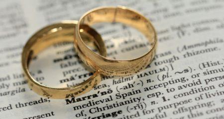 uzdržavanje bračnog druga odvjetnik čakovec