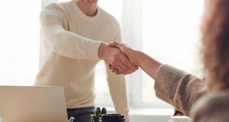 Sklapanje društvenog ugovora - izjava o osnivanju d.o.o.