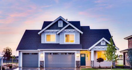 ništavost ugovora o kupoprodaji nekretnine