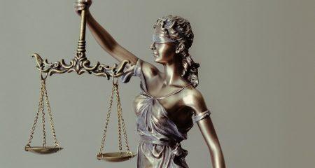 odvjetnik čakovec