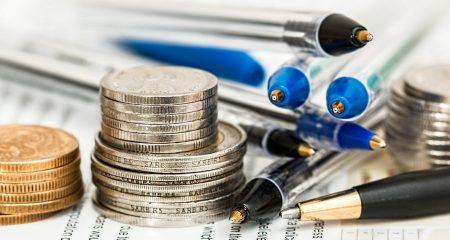 predvidivi troškovi ovrhe