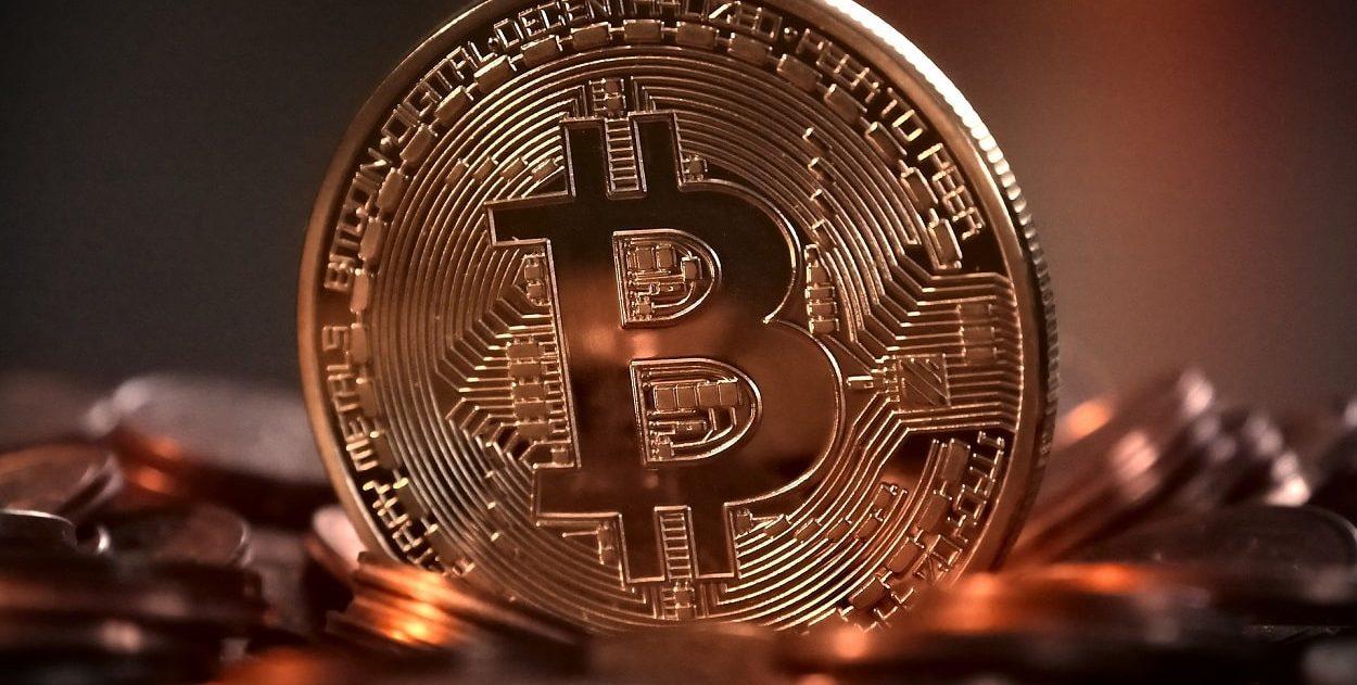 Najbolja kripto valuta za trgovinu