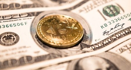 Kako trgovati kriptovalutama