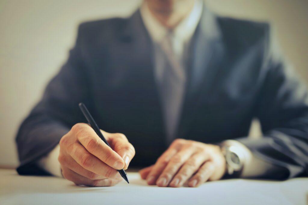Ugovor o radu s probnim radom