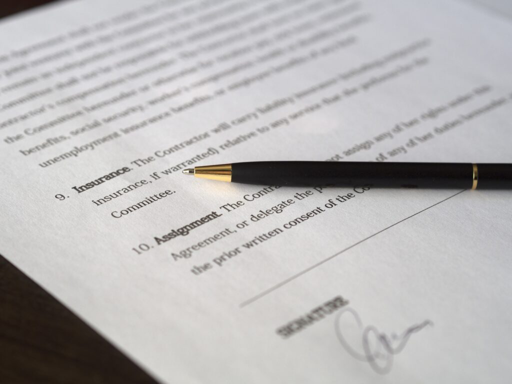 Ugovor o radu na određeno vrijeme s probnim radom