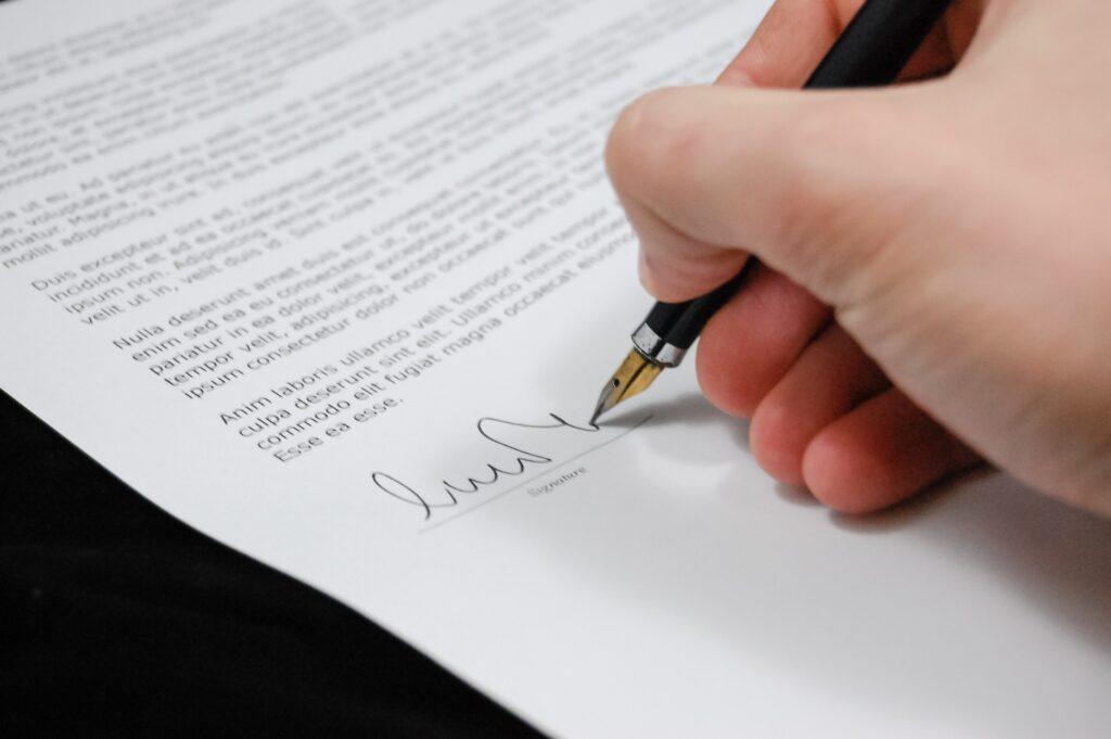 Ugovor o radu na neodređeno vrijeme s probnim radom